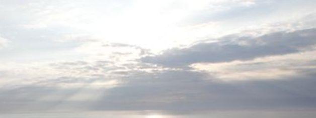 Medium_2012-04-20_at_23-11-55