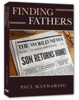Small_findingfathers_dvd_lg_webstore_updated