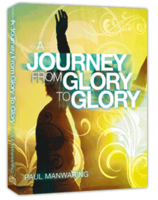 Small_journey-from-glory_lg