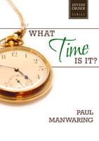 Small_product_dvd_what-time-is-it_thumb