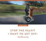 Small_product_stop_the_pulpit_cdthumb