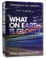 Small_what_on_earth_is_glory