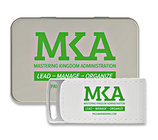 Small_product_product_other_mastering-kingdom-administration-flashdrive_thumb