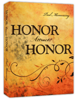 Small_honor-attracts_lg