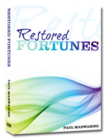Small_restored_fortunes_lg_webstore