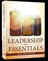 Small_laeadership-essentialslg