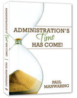 Small_administrationstimehascome_lg